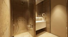 small modern bathroom designs 2014 - Google Search