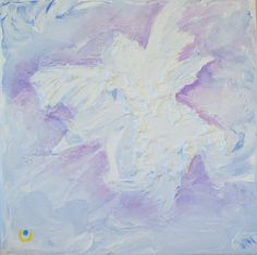 What do Angels look like? This. I saw this one and yes, it's SOLD
