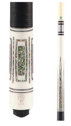 McDermott G1201 pool cue http://www.BilliardFactory.com/McDermott-G1201-Pool-Cue