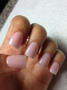 Love this color .... Simple yet classy