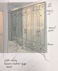 51 best my project sketches images in 2019 bathroom bathroom rh pinterest com