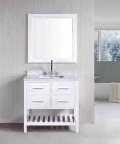 24 best stuff to buy images bathroom vanities single sink rh pinterest com