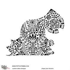 TATTOO TRIBES: Tattoo of Kokopelli sleeve, Success tattoo,kokopelli anglerfish hammerheadshark tiki tattoo - royaty-free tribal tattoos with meaning Warrior Tattoos, Wolf Tattoos, Body Art Tattoos, Tribal Tattoos With Meaning, Lizard Tattoo, Tiki Tattoo, Polynesian Tattoos Women, Maori Tattoo Designs, Mask Tattoo