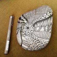 #new #natural #dogaltas #stones #stoneart #handpainted #satis #siparis #order #sales #siparisverebilirsiniz #dukkan #creation #dekorasyon #decoration #instabest #instagood #instalike #instamood #instadaily #instaphoto #instafollow #f4f #follow #photo #photo_of_the_day #lifestyle