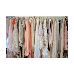 clothes, cream, cute, fashion, floral ❤ liked on Polyvore featuring pictures, photos, backgrounds and pics