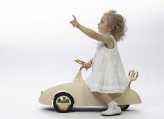 Konstantin B  toy car #juguete - Nika Zupanc buy online