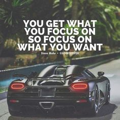 Truth of life car's(fu** bàđ bòý) life quotes, motivational quotes и s Good Quotes, Daily Quotes, Wisdom Quotes, Funny Quotes, Life Quotes, Ambition Quotes, Classy Quotes, Funny Memes, Business Motivation