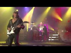 Scorpions - Get Your Sting & Blackout 2011 (Live at Saarbrucken)  - LIVE CONCERT FREE - George Anton -  Watch Free Full Movies Online: SUBSCRIBE to Anton Pictures Movie Channel: http://www.youtube.com/playlist?list=PLF435D6FFBD0302B3  Keep scrolling and REPIN your favorite film to watch later from BOARD: http://pinterest.com/antonpictures/watch-full-movies-for-free/