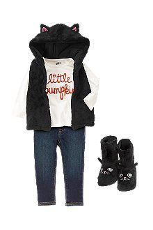 9af8a2a25 99 Best Baby girl clothes images