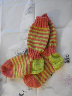 Handmade wool socks Wool Socks, Knitting Socks, Knitted Hats, Joko, Handmade, Knit Socks, Woolen Socks, Hand Made, Knit Hats