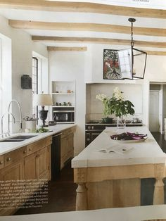 image result for non recessed ceiling lights for small white kitchen rh pinterest com