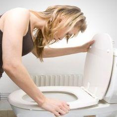 Cephalexin Side Effects Diarrhea