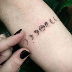 48 stunning tattoo designs you' ll desperately desire 29 48 Stunning Tattoo De.- 48 stunning tattoo designs you' ll desperately desire 29 48 Stunning Tattoo Designs You' ll Desperately Desire – housedecor Mini Tattoos, Love Tattoos, Body Art Tattoos, Small Tattoos, Tattoos For Women, Tatoos, Faith Tattoos, Awesome Tattoos, First Tattoo