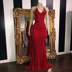 Babyonlinewholesale has a great collection of Realdressphotos,Prom Dresses,Evening Dresses at an affordable price. Welcome to buy high quality Realdressphotos,Prom Dresses,Evening Dresses from us Sparkly Prom Dresses, Prom Girl Dresses, Prom Outfits, Mermaid Prom Dresses, Sexy Dresses, Grad Dresses, Homecoming Dresses, Red Prom Dress Sparkly, Corset Dresses