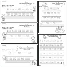 Worksheet Miss Nelson Is Missing Worksheets 1000 images about miss nelson is missing on pinterest sub wheres activities cute whats the number and letter worksheets for miss