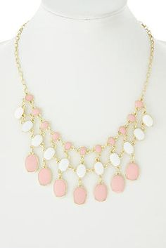 Mynt Box Necklaces   Stylish Jewelry   Fashion Necklaces