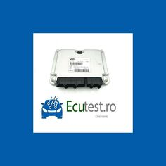 Mecatronica Selespeed  #ClujNapoca #Cluj #Romania #Mecatronica #CutiiAutomate #Electronica #FIAT #ALFAROMEO #LANCIA  #TCU  #ecutest  Reparatii electronice mecatronica cutiei automate Selespeed.  Contacteaza-ne : Tel : 0757 06 01 33  www.ecutest.ro  Reparatii electronice, reprogramari software si adaptari ale mecatronicelor. Software, Alfa Romeo, Usb Flash Drive, Usb Drive