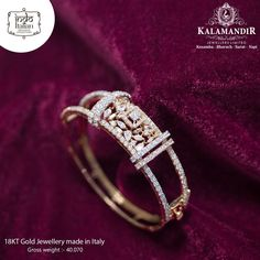 KalaMandir Jewellers Ltd. Best Gold, Diamond & Platinum Jewellery Showroom Brands in India Gold Ring Designs, Gold Bangles Design, Gold Jewellery Design, Fancy Jewellery, Gold Rings Jewelry, Jewelry Design Earrings, Gold Earrings Designs, Designer Earrings, Platinum Jewelry