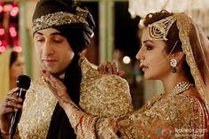 Ae Dil Hai Mushkil Grosses 47 Crores In 6 Days   Overseas Box Office Report