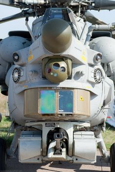 Mi-28  (more Helicopters Mi-28: Detailed Photos And Flights   English Russia)