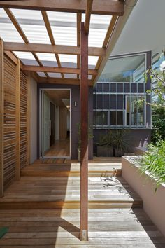 Beautiful Houses: East House in Australia