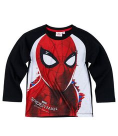 Marvel Toddler Boys Spider-Man Two-Pack Joggers Size 2T 3T 4T