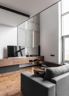 2593 best interiors inspirations images on pinterest arquitetura rh pinterest com