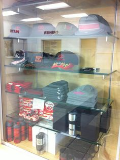 Show off your love of Toyota with mugs, hats, shirts and more! Steet Toyota Scion 4991 Commercial Drive, Yorkville, NY