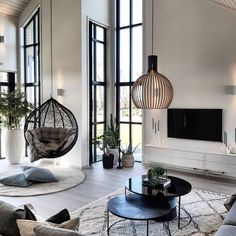 the 403 best white space interiors images on pinterest in 2019 rh pinterest com
