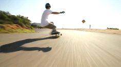Amazing animated #skateboarding #gif from #Tumblr. http://25.media.tumblr.com/tumblr_m7b5egBRuv1rwx64eo4_500.gif