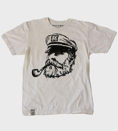 15 Best t shirts images | Shirts, Mens tops, Cool t shirts