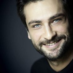 of photos are gleaned from the internet. Turkish Men, Turkish Actors, Moustache, Wonder Man, Blue Eyed Men, Ideal Man, Cute Actors, Hair And Beard Styles, Cool Eyes