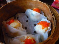 #asain #dimsum #dum #dumplings #food #sea food #steamed #sum
