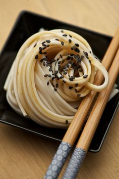 Introduction to Macrobiotic Cooking, Food and Diet