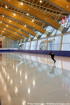 """Speed Skating...memories of home on Friday nights at the rink! """"Speed skaters only!"""""""