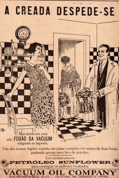Vintage Advertisements, Vintage Ads, Vintage Images, Posters Vintage, Vintage Postcards, Nostalgia, Old Computers, Poster Pictures, Film Music Books