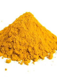 Curry powder is a spice mix of widely varying composition based on South Asian cuisine. Quality curry powder will contain curry leaf. Ayurveda, Chimichurri, Arthritis, 7 Spice, Caramelized Onion Dip, Ricardo Recipe, Turmeric Supplement, Gaba Supplement, Turmeric Recipes