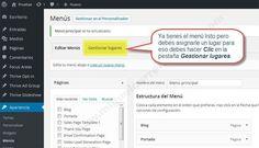 Como montar tu blog con WordPress.org paso a paso en un par de clics #guias #cpanel #instalar #montar #thrive #tutorial #emprender #tutoriales #hosting #webempresa #servidor #descuento #automatizacion #facil #instalacion #automatica #wordpress