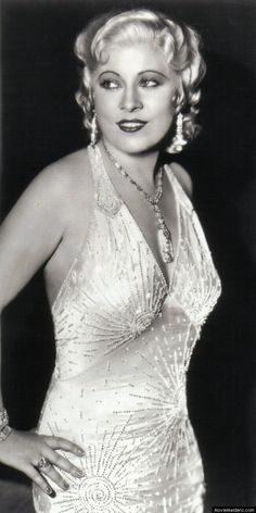 photographs of Mae West | mae west click to enlarge mae west was a very smart witty and sexy ...