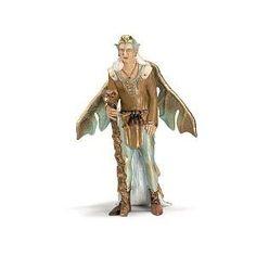 Tulon Schleich Elf Figurine (Toy)  http://www.picter.org/?p=B0013E3QBC