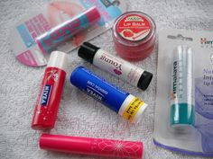 Hello Beauties, One of the most valuable things a woman should carry in her purse is lip balm. Our lips cannot replenish lost moisture and therefore need additional love and care, and a good quality lip balm not only moisturizes lips, but also provides additional benefits such as protection from t