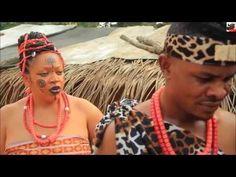 The Warrior Season 1 - 2016 Latest Nigerian Nollywood Movie.