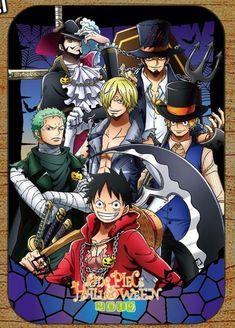 Anime One Piece, One Piece Meme, One Piece Series, Sanji One Piece, One Piece Funny, One Piece Fanart, Zoro, Luffy X Nami, One Piece Images