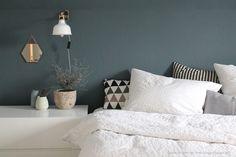 SChlafzimmerlampe                                                                                                                                                      Mehr