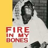 amazing album if you like old gospel music.  and i do.