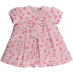 One-pieces Clothing, Shoes & Accessories Emile Et Rose Baby Romper 3 Months Attractive And Durable
