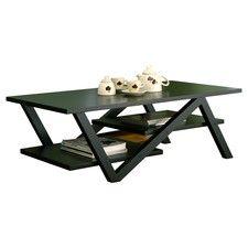 Caleb Coffee Table