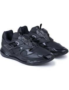 529d1048dc Puma - Disc Blaze Cell