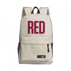 9de77d86d39e 58 Best Taylor Swift backpack images