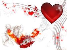 Musica-en-tu-cprazon-por-San-Valentin.jpg (1024×768)